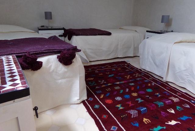 Dorm Room-1