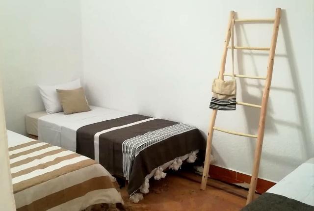 Dorm Room-2