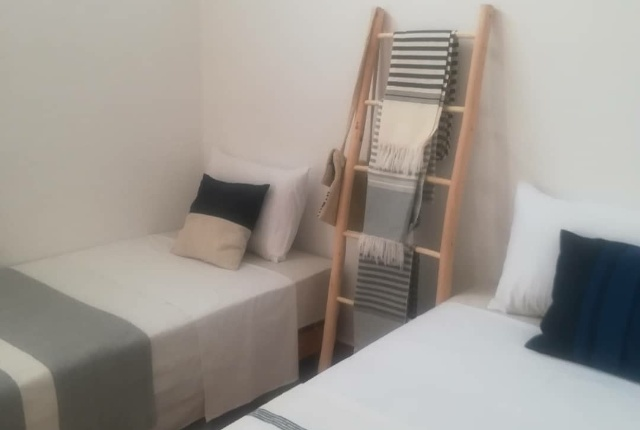 Dorm Room-3