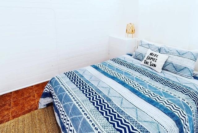 Standard Room-4